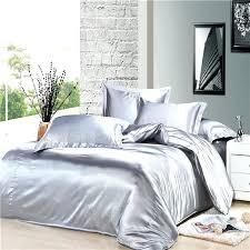 Ikea Duvet Covera Ikea Bed Quilts Ikea Bed Quilt Covers Ikea Bed Duvet Covers Ikea