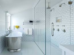 bathroom space saving ideas 9 space saving ideas for your small bathroom glamour
