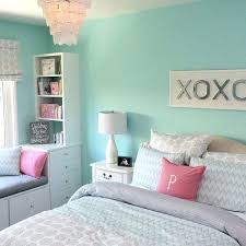 Teal Decorating Ideas Red Teal Living Room Decor Teal Sofa