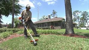 what do landscapers do landscapers discuss stihl outdoor power equipment youtube