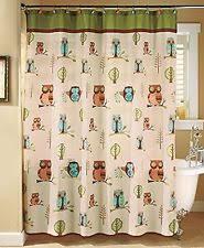 Cottage Shower Curtains Cottage Shower Curtains Ebay