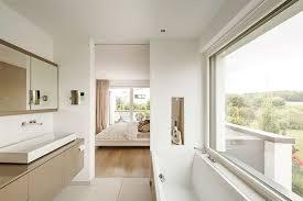 bad en suite vor und nachteile vom bad im schlafzimmer - Schlafzimmer Mit Bad