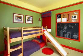kids room retro kids bedroom innovative little boys room