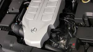 lexus gs 460 engine 2018 lexus gx460 engine 2018 lexus gx 460 review new design and