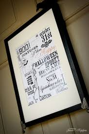 halloween picture frames 61 best fall u0026 halloween ideas images on pinterest halloween