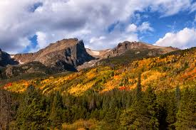 best of the rockies how to choose a national park