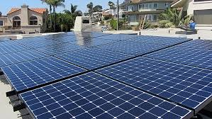 solar alliance of america san diego s solar power leader