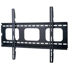samsung tv wall mount kit dayton audio lcd3260 fm fixed tv wall mount 32