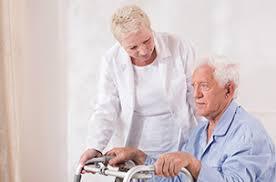 Comfort Keepers Va Comfort Keepers Senior Care Ithaca