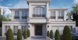Emejing Classic Design Homes Contemporary Amazing Home Design - Design homes dayton