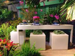 macy u0027s secret garden growth and change in the windy city
