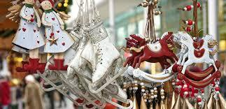 browse the christmas markets of austria u0026 germany bluegreen