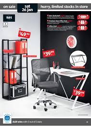 Aldi Outdoor Furniture Aldi Catalogue Special Buys Wk 4 January Page 13