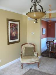 sw williams safari sw7697 and cavern clay sw7701 home paint