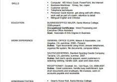 ingenious inspiration ideas fashion designer resume 6 fashion