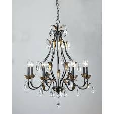 cast iron lighting columns chandeliers cast iron chandelier medium size of pendant light iron