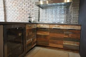 kitchen furniture adelaide outdoor kitchen with polished concrete bench tops and reclaimed