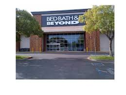 bed and bath wedding registry bed bath beyond chico ca bedding bath products cookware