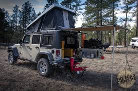 jeep camping trailer the road chose me a 200 night review of the ursa minor j30 pop