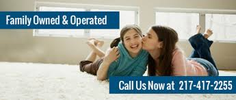 carpet cleaning chaign urbana il pacepro 217 417 2255