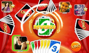 download games uno full version uno friends for android free download uno friends apk game