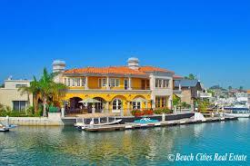 169 shorecliff road spectacular oceanfront luxury home in corona