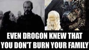 Game Of Throne Meme - game of thrones memes and quotes askmen