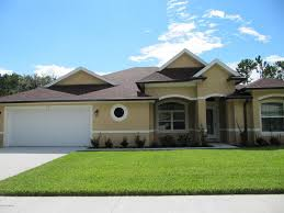 Homes For Lease Near Me by Homes For Rent In Ormond Beach Fl Homes Com