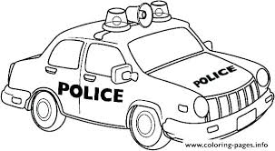preschool coloring pages woman at the well police officer coloring pages woman at the well coloring page police
