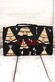 halloween bags wholesale wholesale handbags u0026 purses wholesale accessory market
