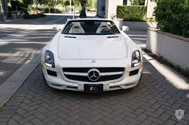 luxury cars for sale by dealers worldwide on jamesedition