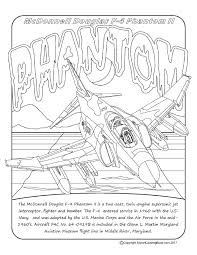 airport coloring book airplanes for coloring