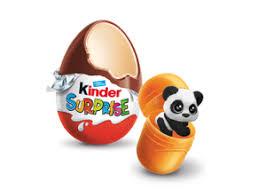egg kinder kinder
