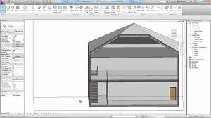 revit tutorial beginner autodesk revit beginner tutorial part 6 bringing at together