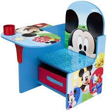 Mickey Mouse Room Decor Mickey Mouse Clubhouse Bedroom Set Home Design U0026 Interior Design
