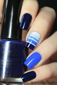 60 best nail art nautical images on pinterest nautical nail art