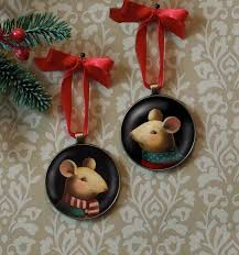 561 best mouse ornaments images on felt mouse mice
