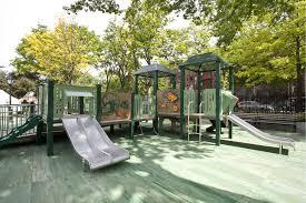 dog friendly new york parks