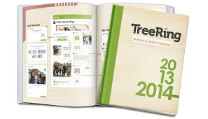 free online yearbook get your free guide to an online yearbook now helpful yearbook
