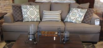 Coordinating Upholstery Fabric Collections Corley Slate Living Room Take Your Style To The Next Level With