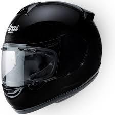 lightest motocross helmet top 10 best motorcycle helmets under 250 inspire getgeared co uk