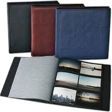 large photo album wedding album and wedding albums magazine style crystalprint au