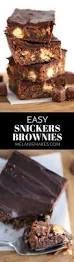 209 best brownies u0026 bars images on pinterest bar recipes cookie