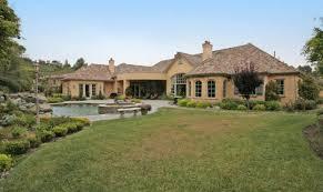 one level luxury house plans one level houses one level homes best 25 one level homes ideas on