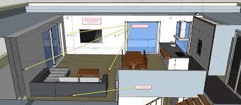 Suche Wohnzimmer Bar Sketchup Surround System Oder Soundbar Für Wohnzimmer Esszimmer