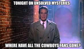 Cowboys Fans Be Like Meme - 31 best memes of aaron rodgers the green bay packers breaking