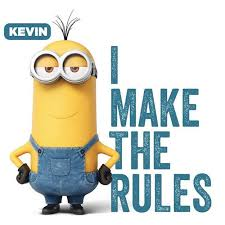 653 minions images drawings funny minion