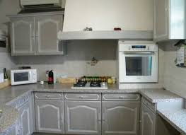 peinture meuble cuisine v33 peintre meuble cuisine avec renovation meuble cuisine avec peinture