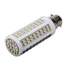 12v 24v led lamps and light bulbs u2013 12vmonster lighting and more