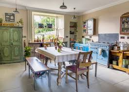 interior design trends 2018 top interior design trends 2018 top tips from the experts luxpad also